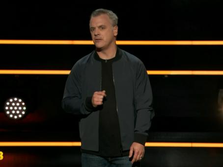E3 @ SCG 2019: Bethesda recap