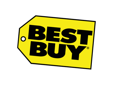 Opinion: Best Buy's Gamers Club Unlocked just became the best deal in gaming