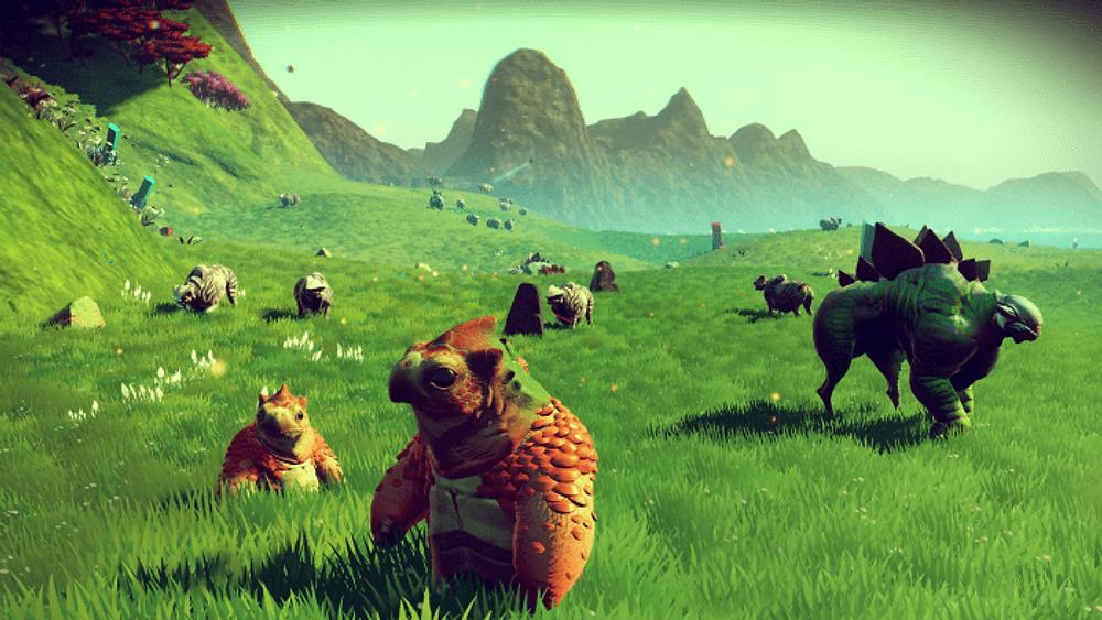 3016043-creatures