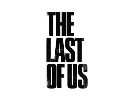 Watch 'The Last of Us' fan film