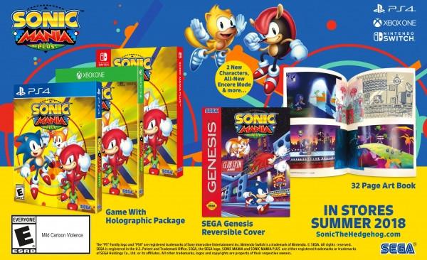Sonic_Mania_Plus_03_16_18