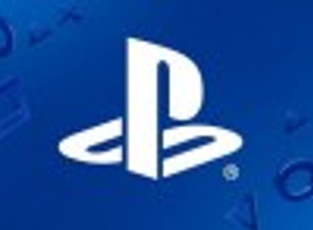 Speculation: Will Sony announce the PlayStation 4 on Feb. 20?
