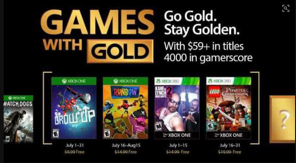 Xbox-Games-with-Gold-July-2017-leak-982729