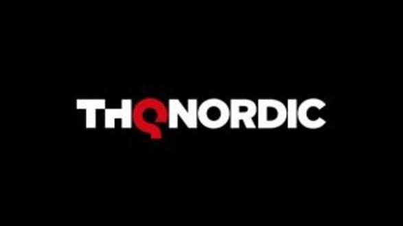 THQ-Nordic-ds1-670x377-constrain