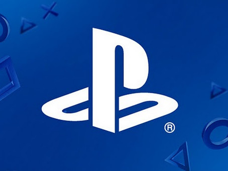 BREAKING: Sony and PlayStation brand to skip E3 2019