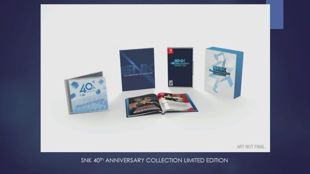 snk-40th-anniversary-collection-limited-edition-1024x576