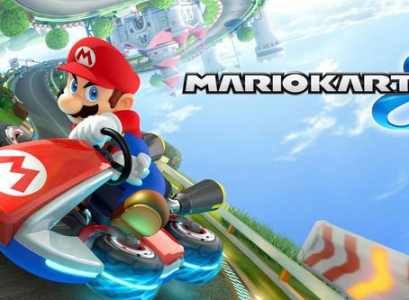 Shortcut Gamer's Top 10 games of 2014