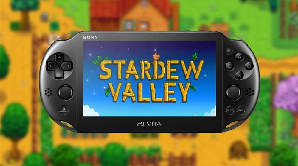 Vita_hardware_SDV_announcesocial_small
