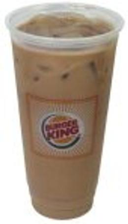 bk-joe-ice-coffee