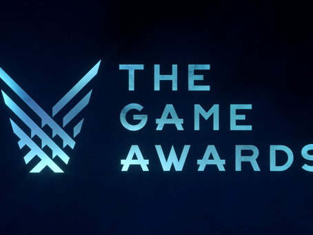 All the announcements and winners of The Game Awards 2018