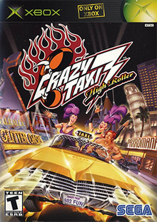 Crazy_Taxi_3_-_High_Roller_Coverart.png
