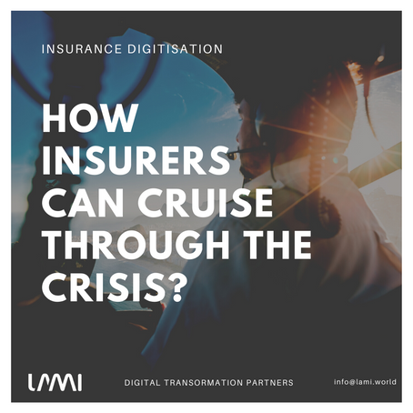 Headwinds and Tailwinds for Insurance in 2020