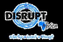disrupt africa logo.png