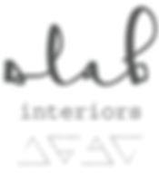 Slab Interiors Logo .png