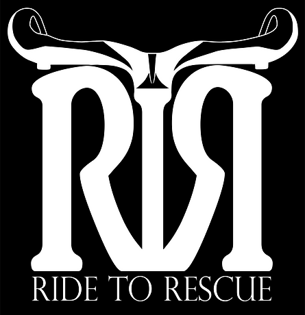 Ride to Rescue.png
