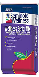 Seminole Wellness Senior.jpg