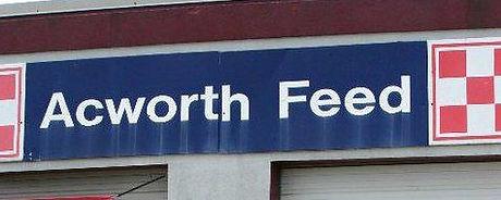 Acworth Feed.jpg