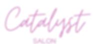 catalyst logo 3.png