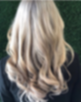 hair 5.png