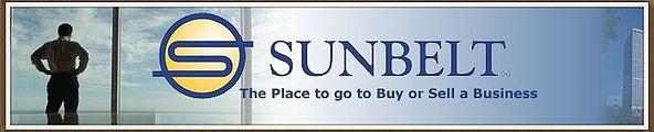 sunbelt.jpg