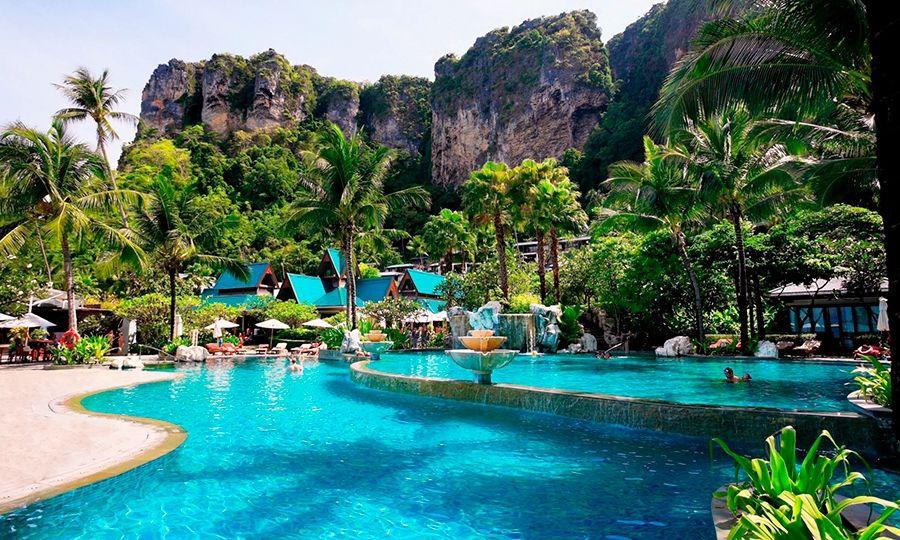 centara-grand-beach-resort---villas-krab