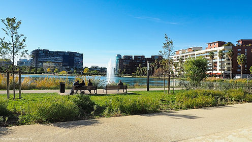 bassin-jacques-coeur-montpellier-17.jpg