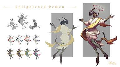 Demons_final.jpg