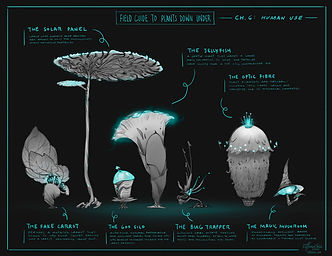 Plant_concepts.jpg