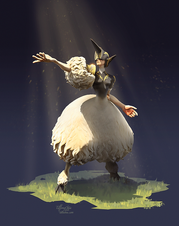 Goatlady_small.png