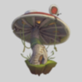 Mushroomhouse.jpg