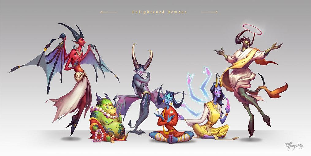 Demon_lineup.jpg