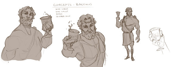 Sketches_Bacchus.jpg