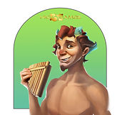 Satyr_v13_animation_updated.jpg