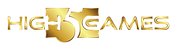 High5Games-2012-gold-print-prod.png