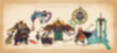 Shogunate_lineup.jpg