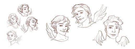 Sketches_cupid.jpg