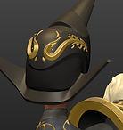 Detail_helmet.jpg