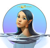 Nymph_v9_animation.jpg