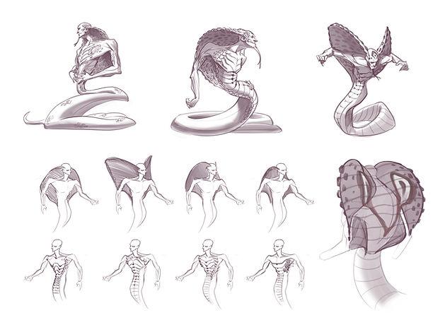 Snakedude.jpg