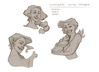 Sketches_dryad.jpg