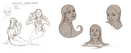 Sketches_nymph.jpg