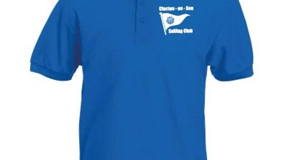 CSC Polo Shirt