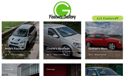 Customer Car Feature.jpg