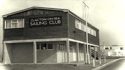 csc_clubhouse_1961_l.jpg