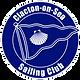 logo_csc.png
