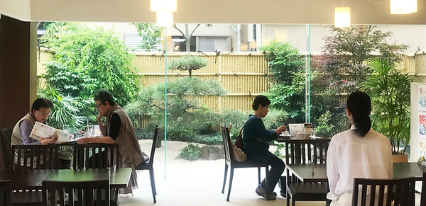 HP用喫茶1.jpg