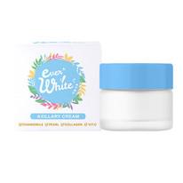 THE EVERWHITE Axillary Cream
