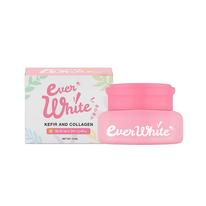THE EVERWHITE Be Bright Day Cream