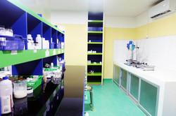 R. Lab PT. Pillars Cosmetiklon Indo