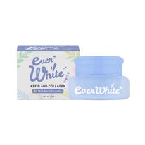 THE EVERWHITE Be Bright Night Cream